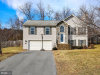 Photo of 144 Redhaven COURT, Thurmont, MD 21788 (MLS # 1004932619)