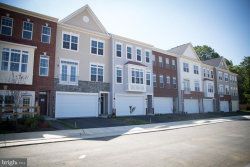 Photo of 203 Apsley TERRACE, Purcellville, VA 20132 (MLS # 1004932741)