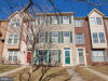 Photo of 6245 Deep River CANYON, Columbia, MD 21045 (MLS # 1004932767)