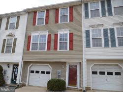 Photo of 5634 Crestwood COURT, Frederick, MD 21703 (MLS # 1004933083)