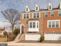 Photo of 6206 Royal Crest LANE, Alexandria, VA 22310 (MLS # 1004933795)