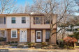 Photo of 8449 Sugar Creek LANE, Springfield, VA 22153 (MLS # 1004933805)