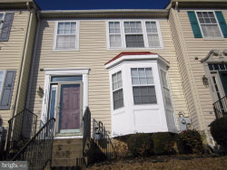 Photo of 11106 Natures COURT, Owings Mills, MD 21117 (MLS # 1004937997)