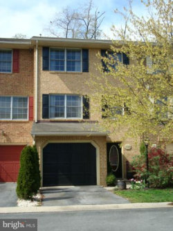Photo of 1305 Lindsay LANE, Hagerstown, MD 21742 (MLS # 1004941255)