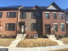 Photo of 173 Green Poplar LOOP, Clarksburg, MD 20871 (MLS # 1004968203)