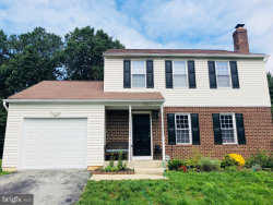 Photo of 15009 Athey ROAD, Burtonsville, MD 20866 (MLS # 1004985956)