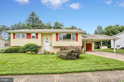 Photo of 110 Greenwood DRIVE, Middletown, PA 17057 (MLS # 1004998002)