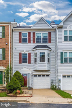 Photo of 7145 Oberlin CIRCLE, Frederick, MD 21703 (MLS # 1005004456)