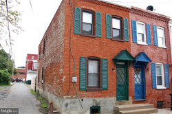 Photo of 440 Chambers STREET, Lancaster, PA 17603 (MLS # 1005006476)