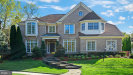 Photo of 13607 Smallwood COURT, Chantilly, VA 20151 (MLS # 1005011218)