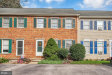 Photo of 556 Mount Gretna ROAD, Elizabethtown, PA 17022 (MLS # 1005024128)
