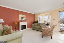 Photo of 1526 Falling Brook COURT, Odenton, MD 21113 (MLS # 1005041329)