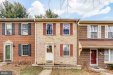 Photo of 9025 Lambskin LANE, Columbia, MD 21045 (MLS # 1005041725)