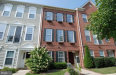 Photo of 563 Market STREET E, Gaithersburg, MD 20878 (MLS # 1005041855)