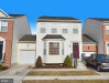 Photo of 609 Tinker ROAD, Middle River, MD 21220 (MLS # 1005045305)