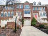 Photo of 15809 Glacier COURT, North Potomac, MD 20878 (MLS # 1005055423)