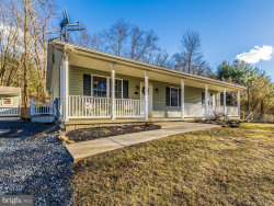 Photo of 19528 Elk Ridge DRIVE, Keedysville, MD 21756 (MLS # 1005055511)