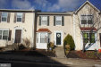 Photo of 311 Moseby COURT, Manassas Park, VA 20111 (MLS # 1005061107)