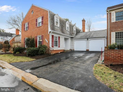Photo of 10226 Democracy LANE, Potomac, MD 20854 (MLS # 1005063057)