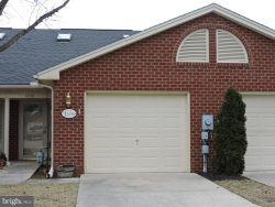 Photo of 1636 Langley DRIVE, Hagerstown, MD 21740 (MLS # 1005071625)