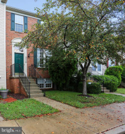 Photo of 5516 Aeriel PLACE, Frederick, MD 21703 (MLS # 1005080876)