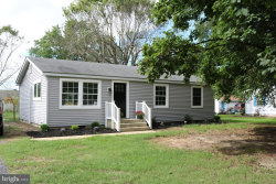 Photo of 9927 Middleford ROAD, Seaford, DE 19973 (MLS # 1005101836)