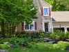 Photo of 1724 , Ballenger Creek PIKE, Point Of Rocks, MD 21777 (MLS # 1005181713)