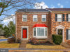 Photo of 7838 Byrds Nest PASS, Annandale, VA 22003 (MLS # 1005190797)