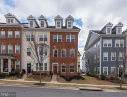 Photo of 6032 Maple Hill ROAD, Ellicott City, MD 21043 (MLS # 1005192421)