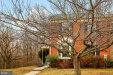 Photo of 16 Carters Rock COURT, Catonsville, MD 21228 (MLS # 1005198023)