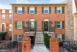 Photo of 1622 Belmont STREET NW, Unit C, Washington, DC 20009 (MLS # 1005198339)