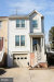 Photo of 1247 Bond STREET, Herndon, VA 20170 (MLS # 1005199161)