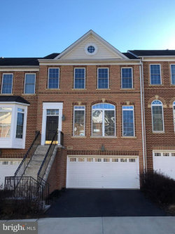 Photo of 9977 Cyrandall DRIVE, Oakton, VA 22124 (MLS # 1005204869)