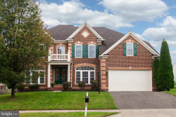 Photo of 3804 Shetland COURT, Frederick, MD 21704 (MLS # 1005245314)