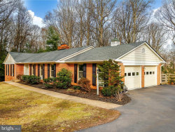 Photo of 11210 Lapham DRIVE, Oakton, VA 22124 (MLS # 1005249901)