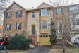 Photo of 7819 Wintercress LANE, Springfield, VA 22152 (MLS # 1005250145)
