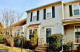 Photo of 14485 Whisperwood COURT, Dumfries, VA 22025 (MLS # 1005251025)
