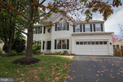 Photo of 17200 Pickwick DRIVE, Purcellville, VA 20132 (MLS # 1005251063)