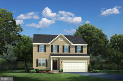 Photo of 120 Monument DRIVE, Boonsboro, MD 21713 (MLS # 1005271018)