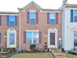 Photo of 2708 Mapleview COURT, Odenton, MD 21113 (MLS # 1005274411)