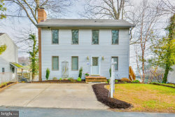 Photo of 400 Alameda PARKWAY, Arnold, MD 21012 (MLS # 1005274415)