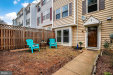 Photo of 3 Whitechurch COURT, Germantown, MD 20874 (MLS # 1005275669)