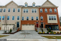 Photo of 8328 Daydream CRESCENT, Pasadena, MD 21122 (MLS # 1005276723)