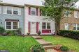 Photo of 19 Valley Park COURT, Damascus, MD 20872 (MLS # 1005281192)