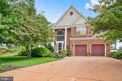 Photo of 480 Charter COURT, Westminster, MD 21157 (MLS # 1005296822)