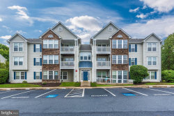 Photo of 6405 Weatherby COURT, Unit K, Frederick, MD 21703 (MLS # 1005348790)