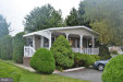 Photo of 217 Fawn Meadow Crossing, Lancaster, PA 17603 (MLS # 1005393954)