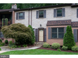 Photo of 210 Bishops DRIVE, Aston, PA 19014 (MLS # 1005401198)
