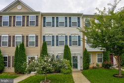 Photo of 379 Dickens DRIVE, Lancaster, PA 17603 (MLS # 1005440490)