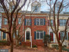 Photo of 8830 Mansion View COURT, Vienna, VA 22182 (MLS # 1005466559)